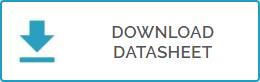 Download_Datasheet